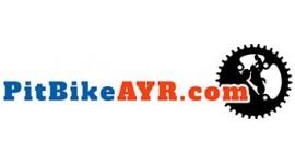 Pit Bike AYR